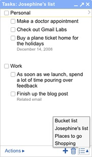 gmail-to-do-task-list