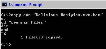 batch-file-command-prompt
