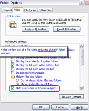 folder-options-hide-extension