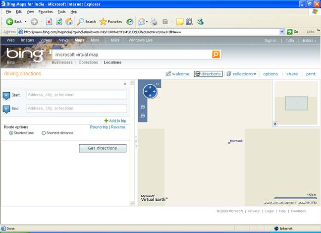bing-virtual-map-google-map