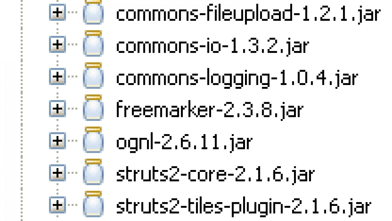 Struts 2 File Upload and Save Tutorial Example Struts2 File