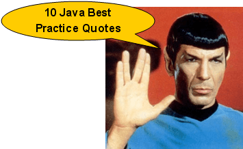 star-trek-spock-java-best-practice-quotes