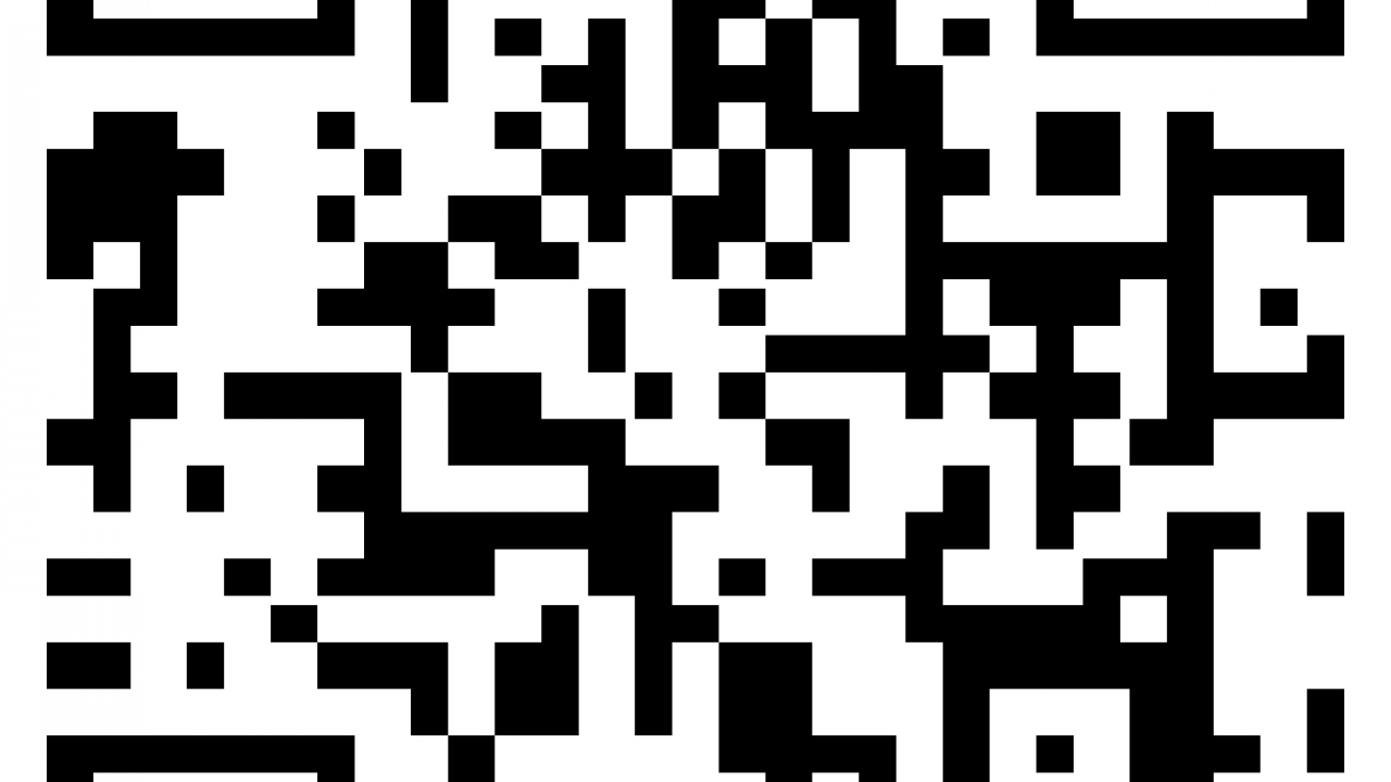 Create QR Codes in Java  QR Codes in Java Tutorial
