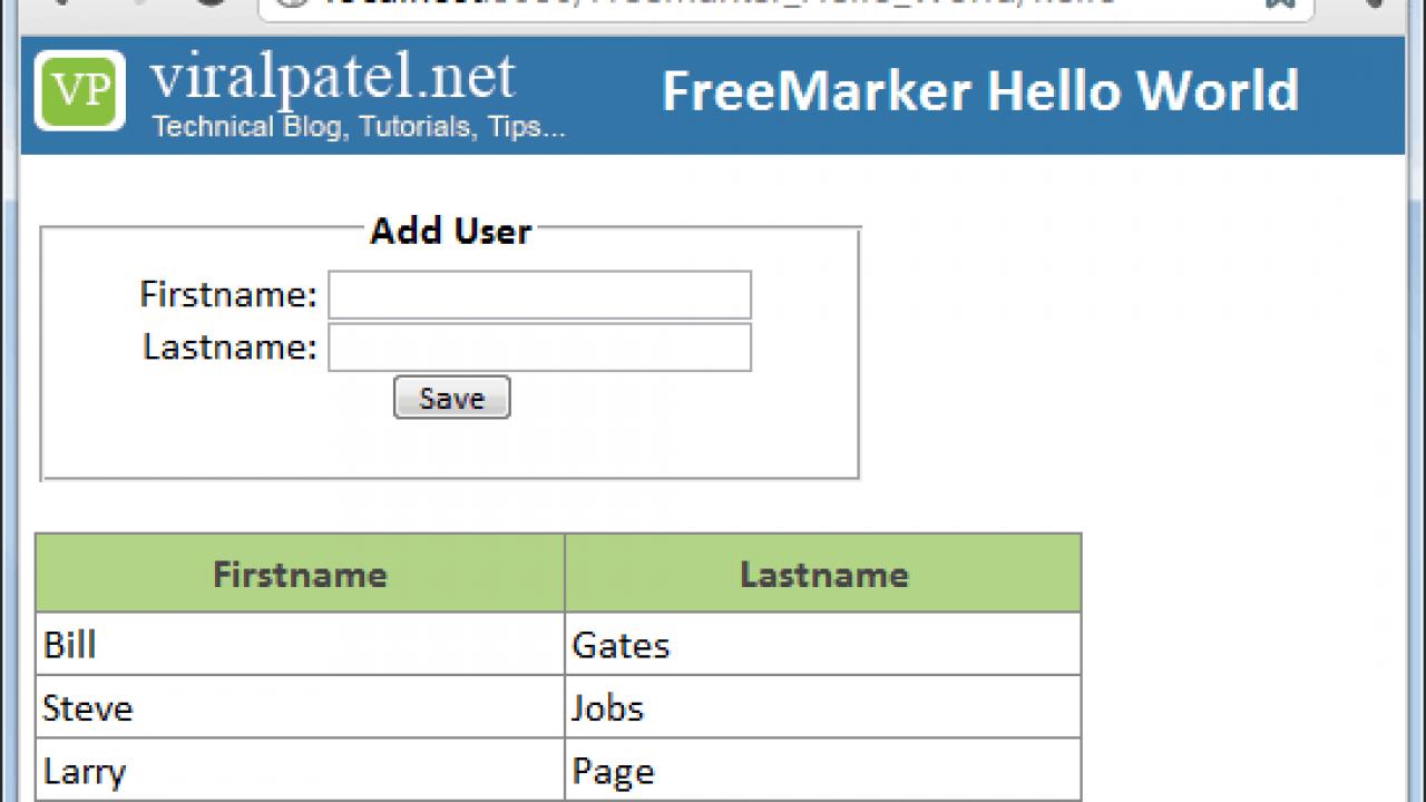 www viralpatel net/app/uploads/2012/06/freemarker-