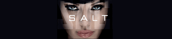 salt-hash-password-java