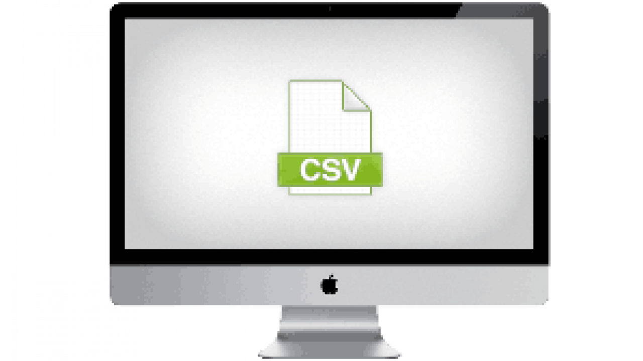 Java: How to Load CSV file into Database  Import CSV Java