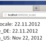 Java Locale List  Get List of Locales in Java