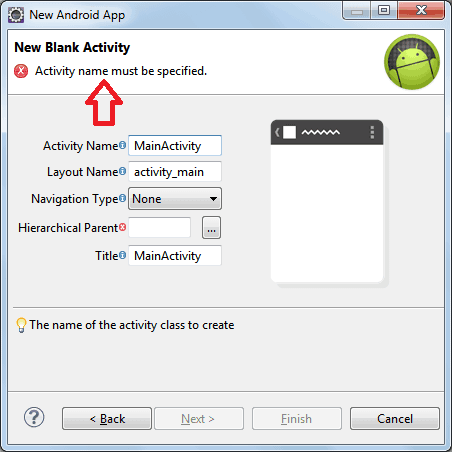 android-activity-name-must-be-specified-error