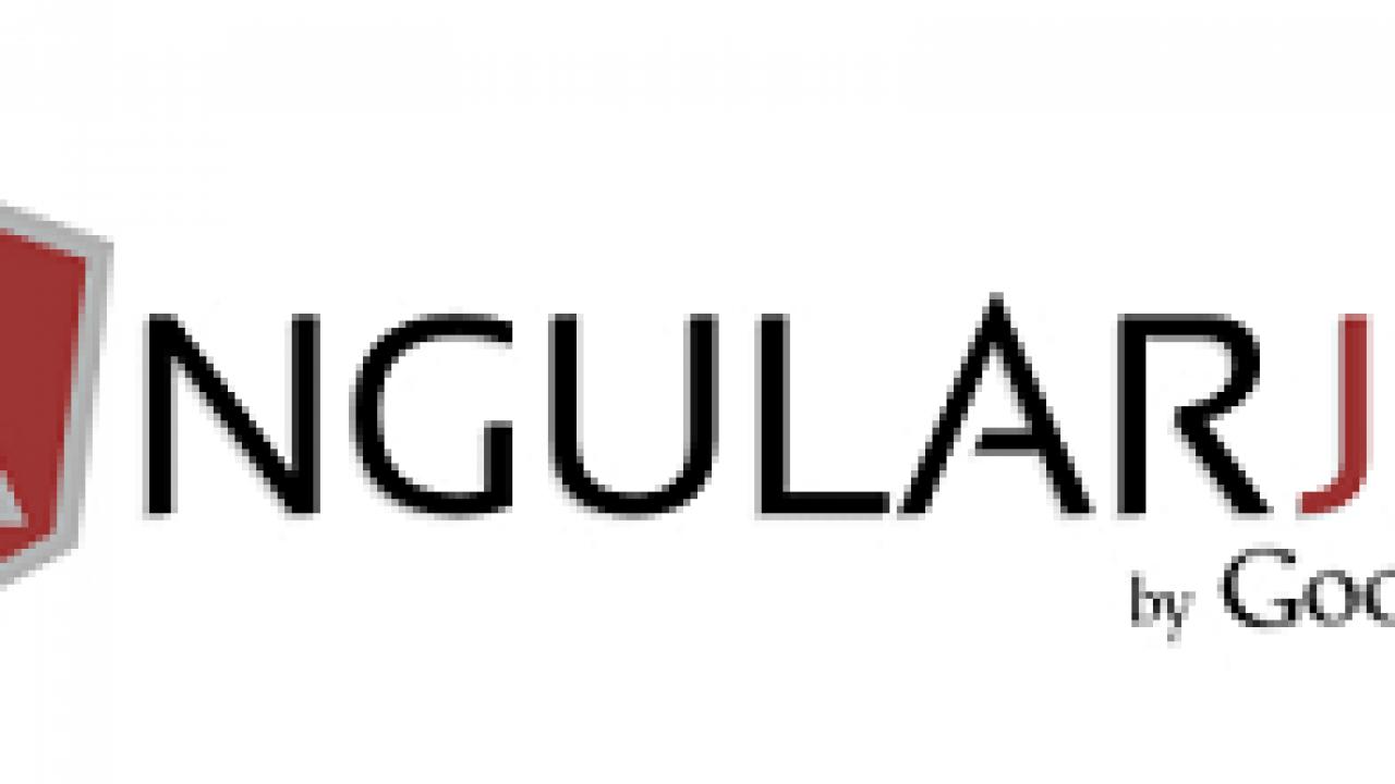 AngularJS Service / Factory Tutorial  AngularJS service examples