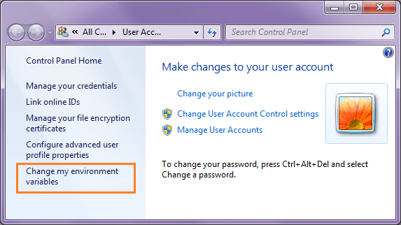 win7-user-accounts-change-environment-variables