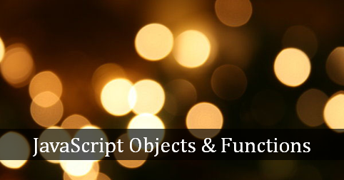 javascript-objects-function