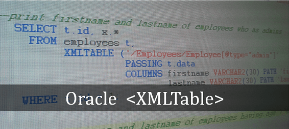 oracle-xmltable-example