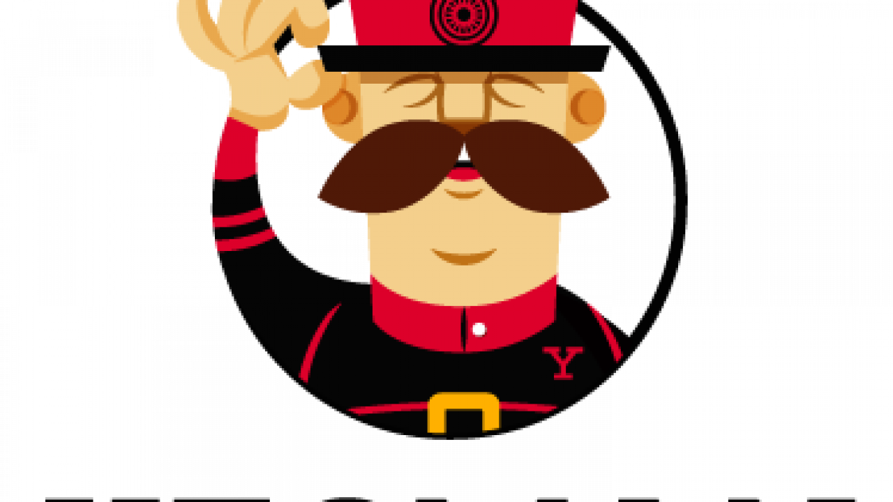 Getting Started With Yeoman (Introduction to Yeoman