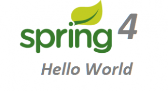 Basic Authentication in Spring WebClient - ViralPatel net