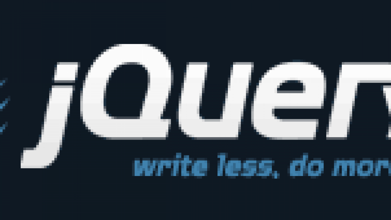 Tutorial: Handle browser events using jQuery JavaScript